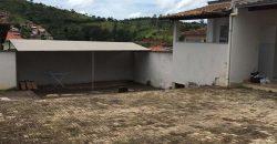 EXCELENTE CASA NO BAIRRO AMAZONAS