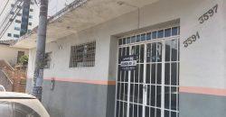 OPORTUNIDADE PONTO COMERCIAL NA AVENIDA MILTON CAMPOS