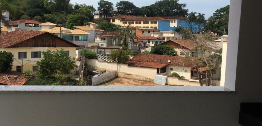 APARTAMENTOS PARA LOCAÇÃO NO CENTRO DE GUANHÃES