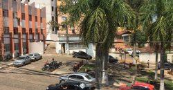 LOJA COMERCIAL NA PRAÇA NÉRIA COELHO GUIMARÃES