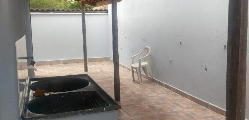 ÓTIMA CASA NO BAIRRO JOÃO MIRANDA