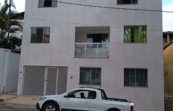 APARTAMENTO PRÓXIMO AO CENTRO DA CIDADE